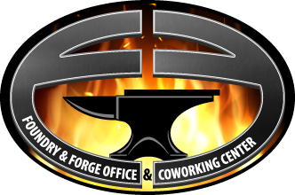 Foundry & Forge